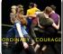 Theo Clinkard - Ordinary Courage