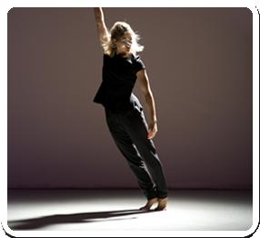 Map Dance 2013