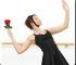 Dancing forTony 2014