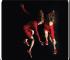 lila-dance