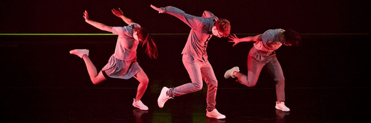 Choreocracy-Photo-by-Alisa-Boanta-HQ