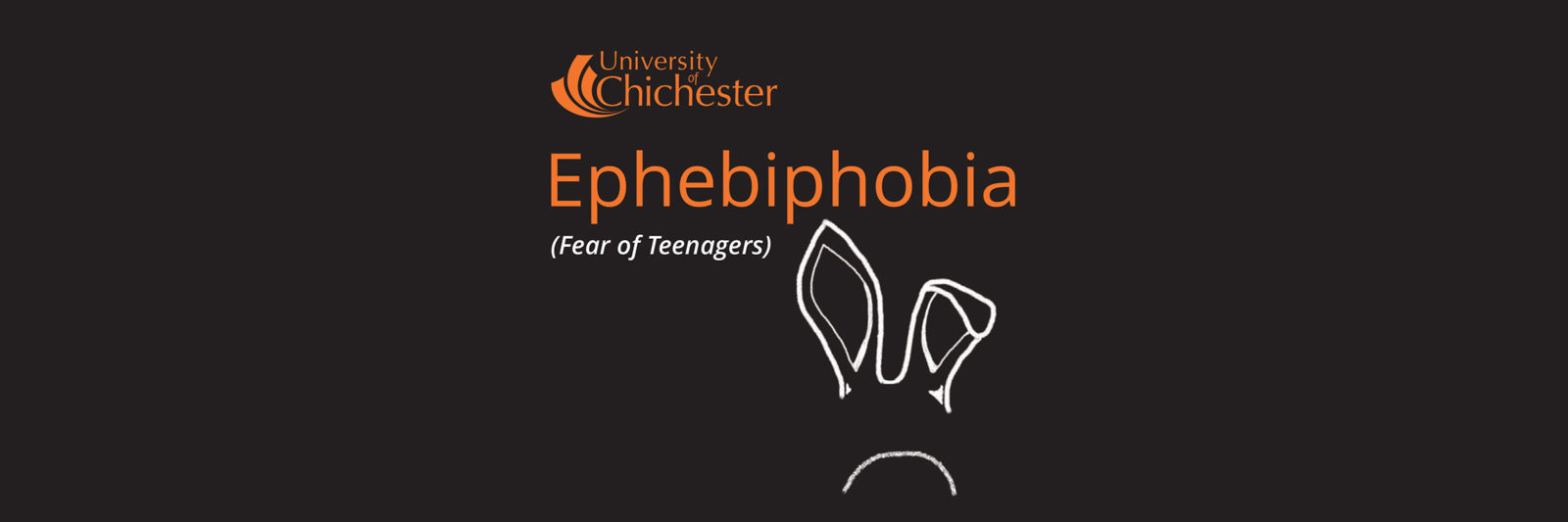 Ephebiphobia-Spring2019