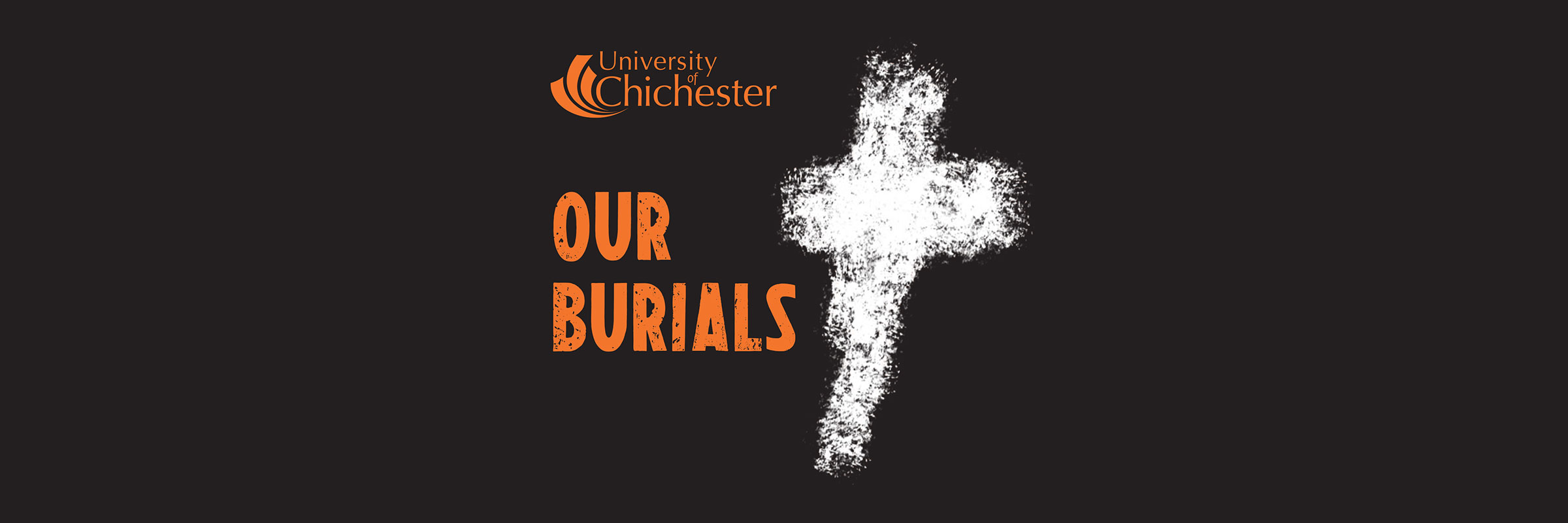 Our-Burials-Spring2019